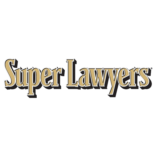super-lawyers-adoption.jpg