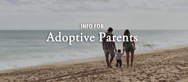 florida-adoption-parents.jpg