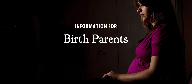adoption-birth-parents.jpg