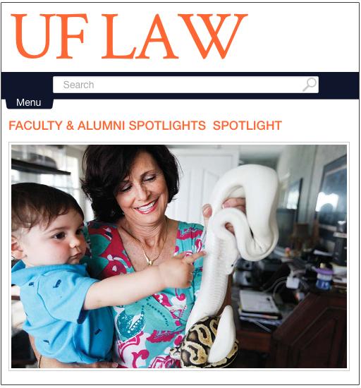 UF-Jeanne-alumni.jpg