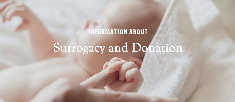 florida-surrogacy-attorney.jpg