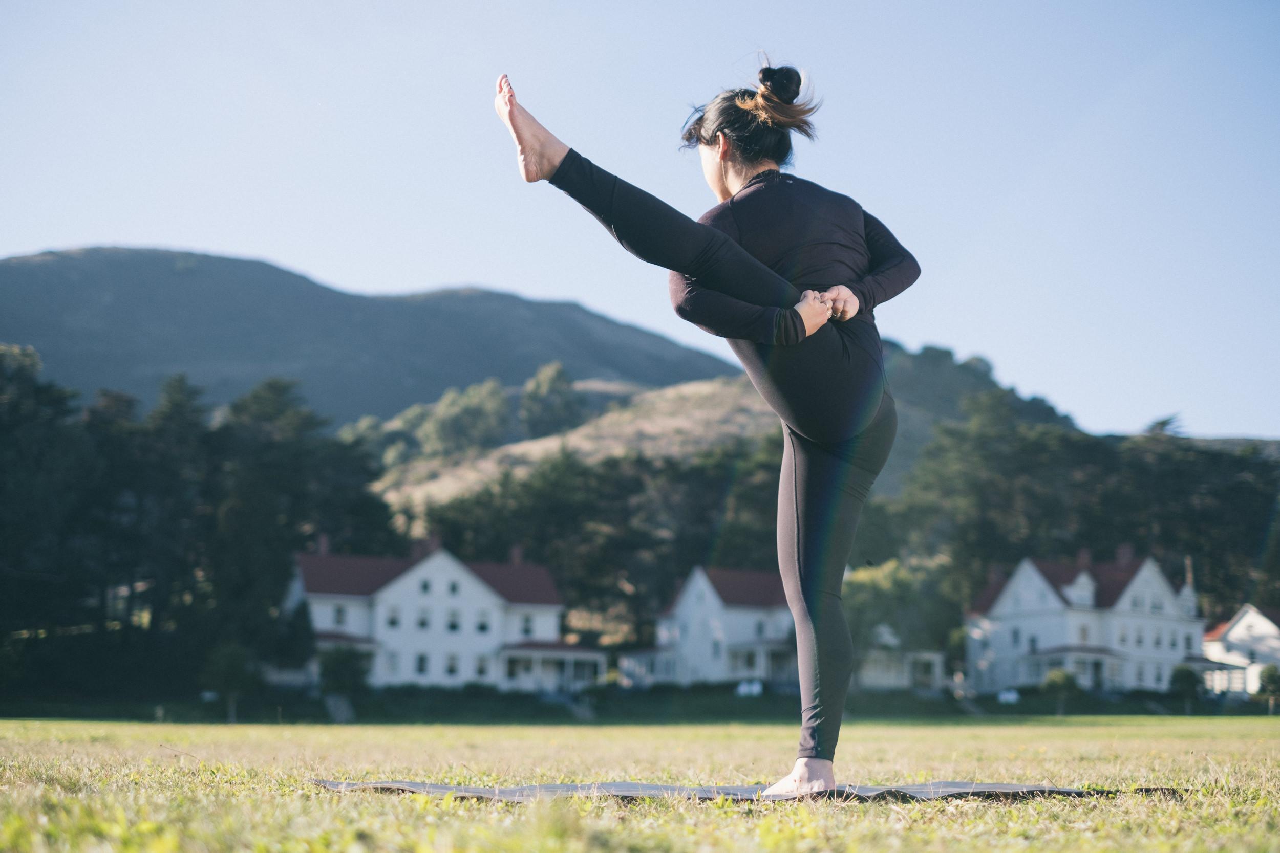 Yoga (2 of 21).jpg