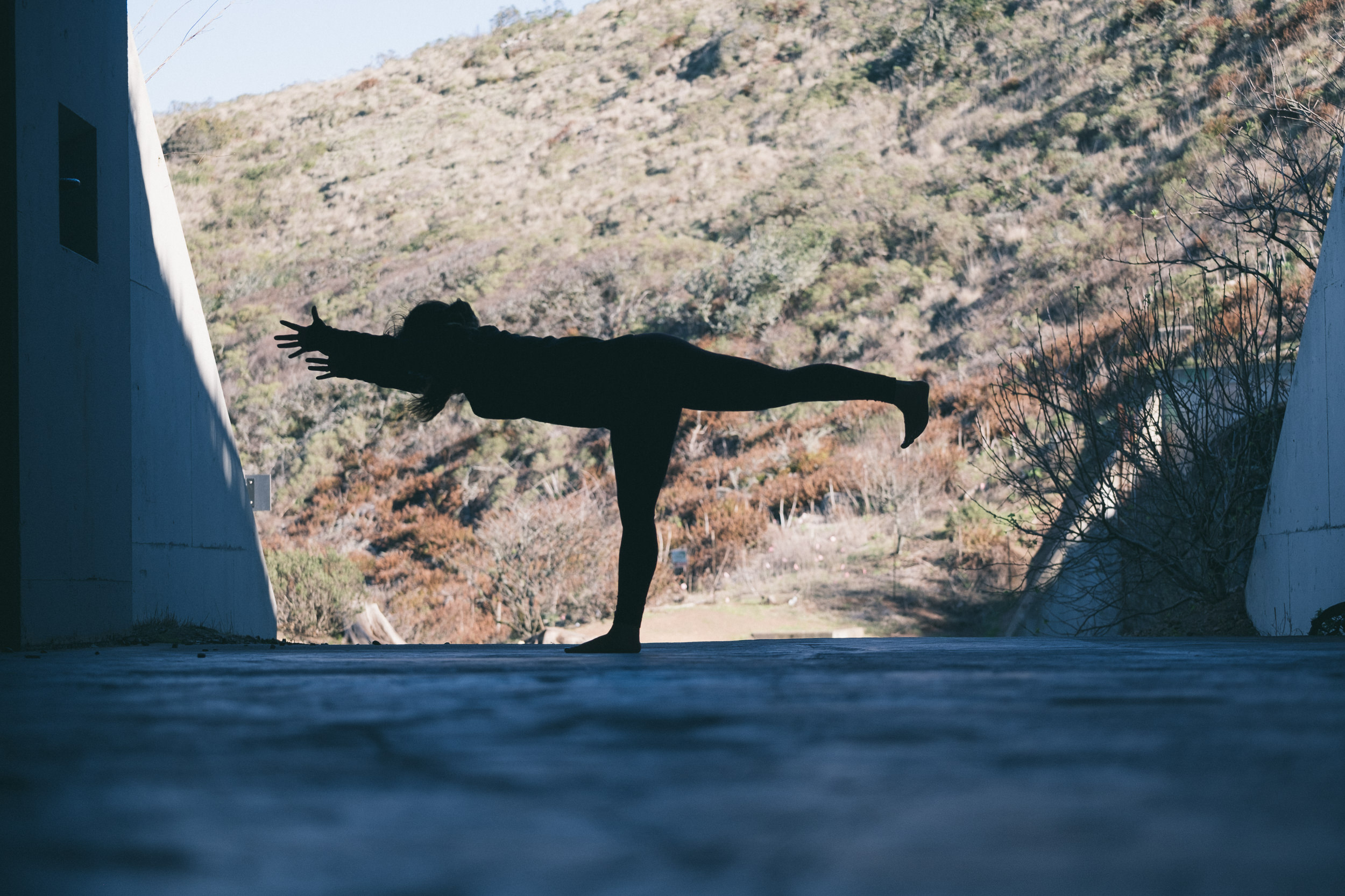 Yoga (1 of 21).jpg
