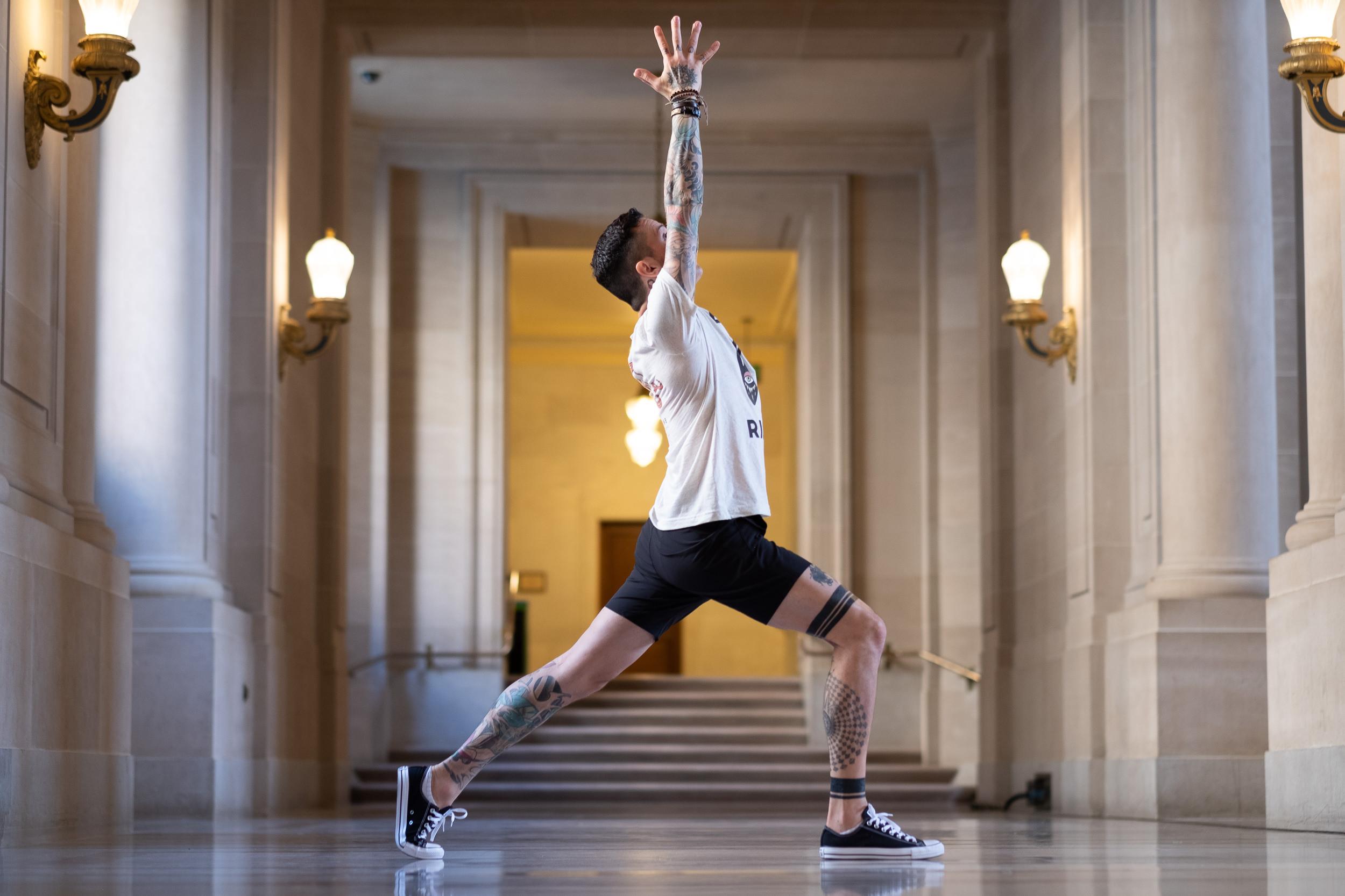 Yoga (6 of 21).jpg