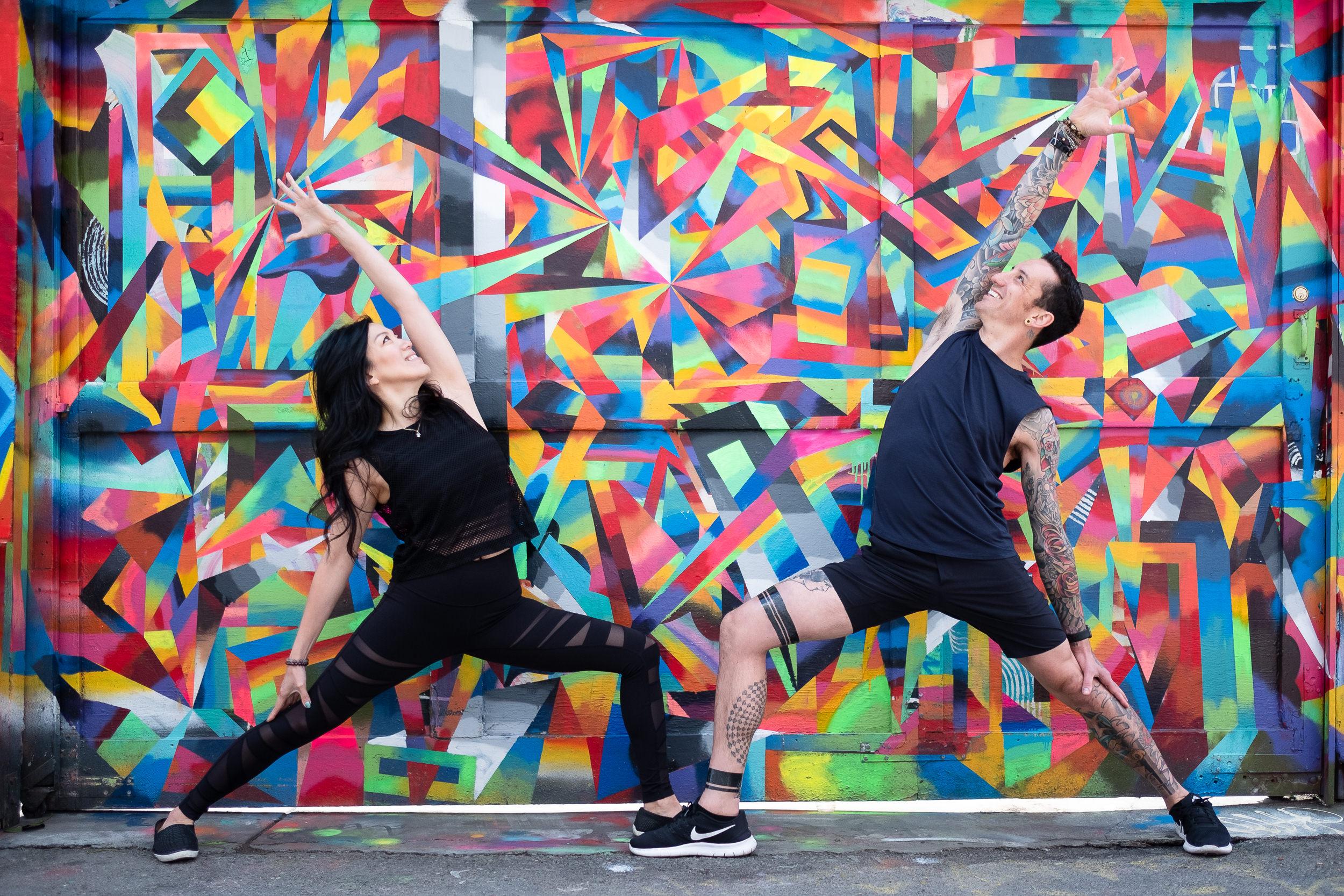 Yoga (5 of 21).jpg