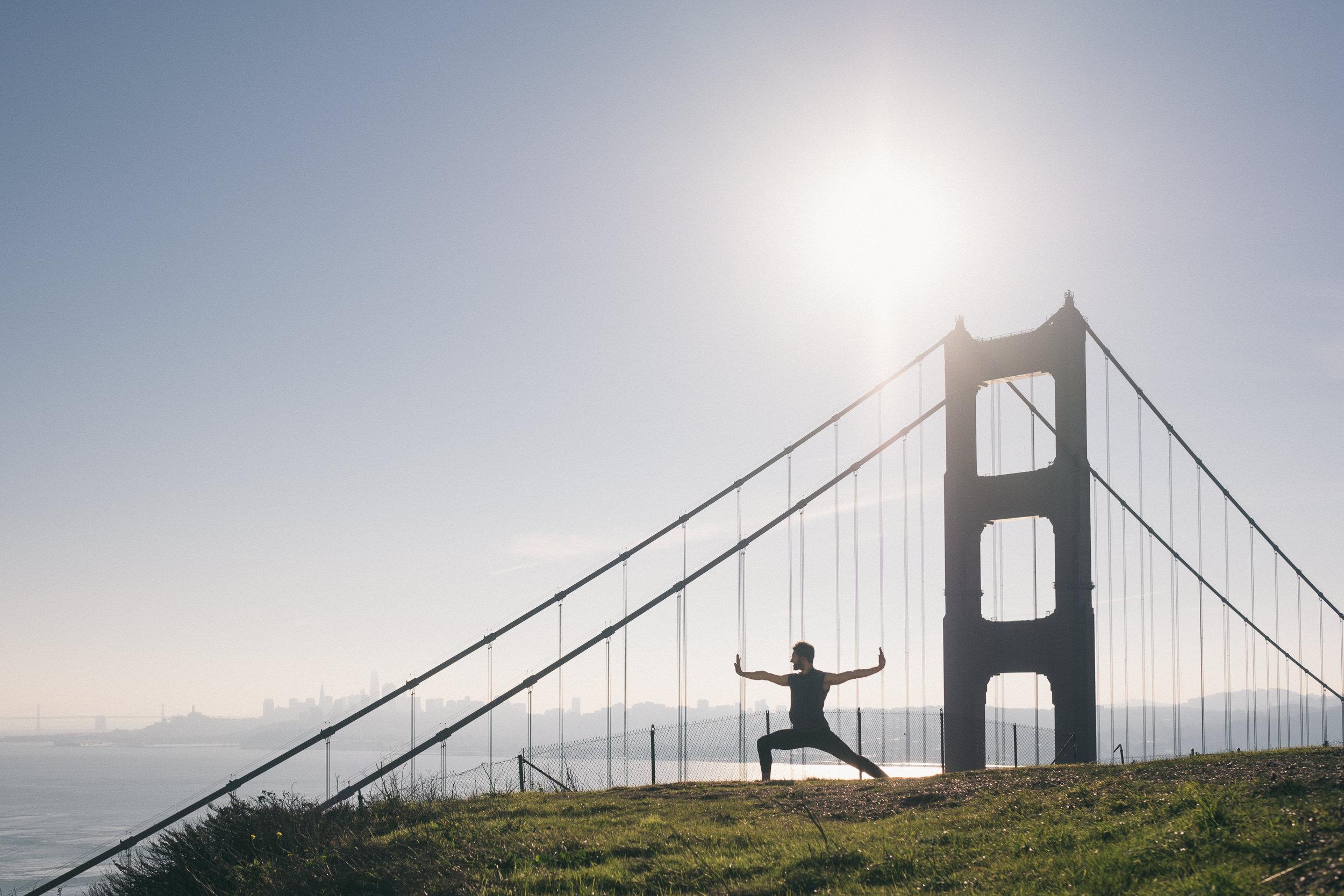Yoga (8 of 21).jpg