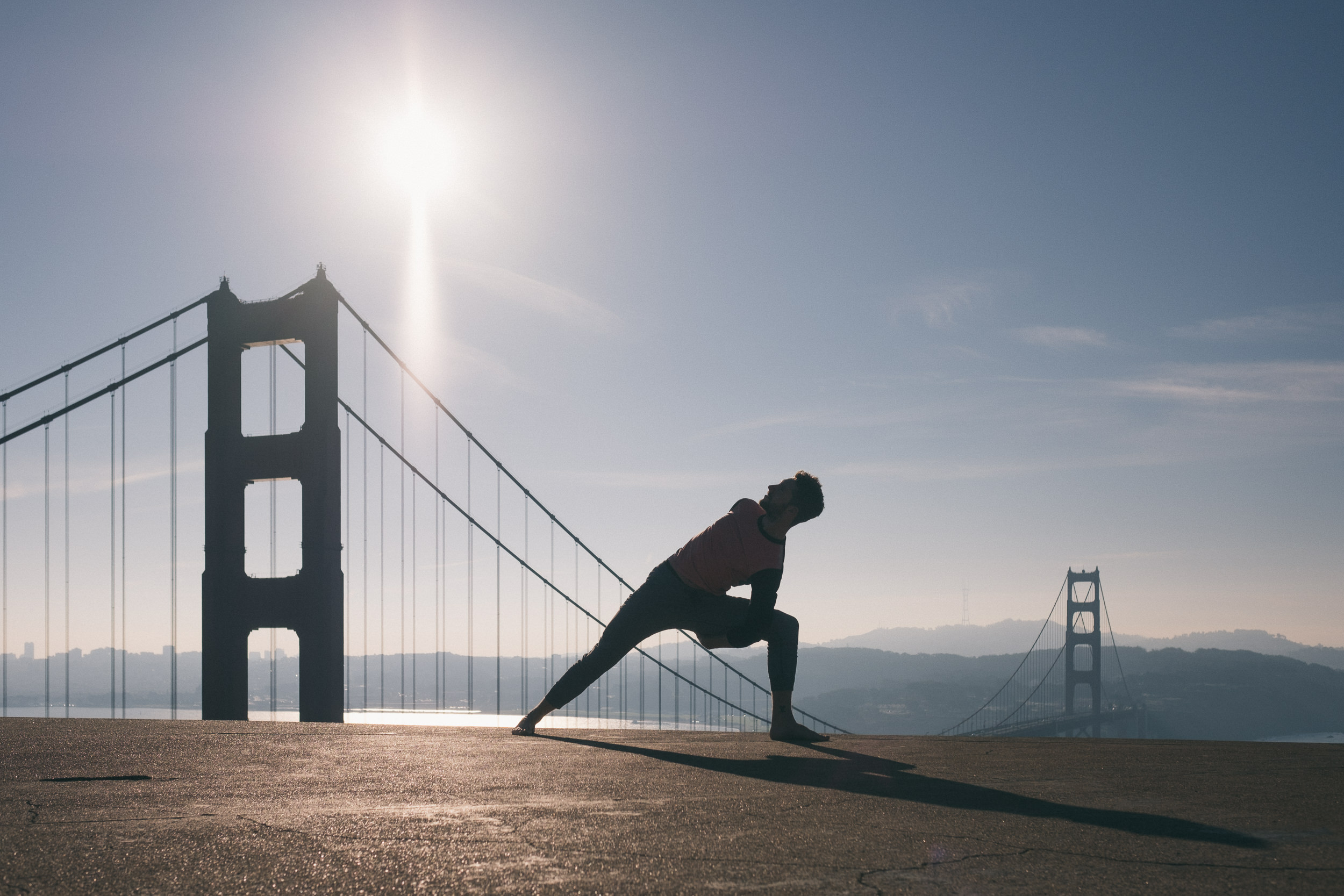 Yoga (9 of 21).jpg