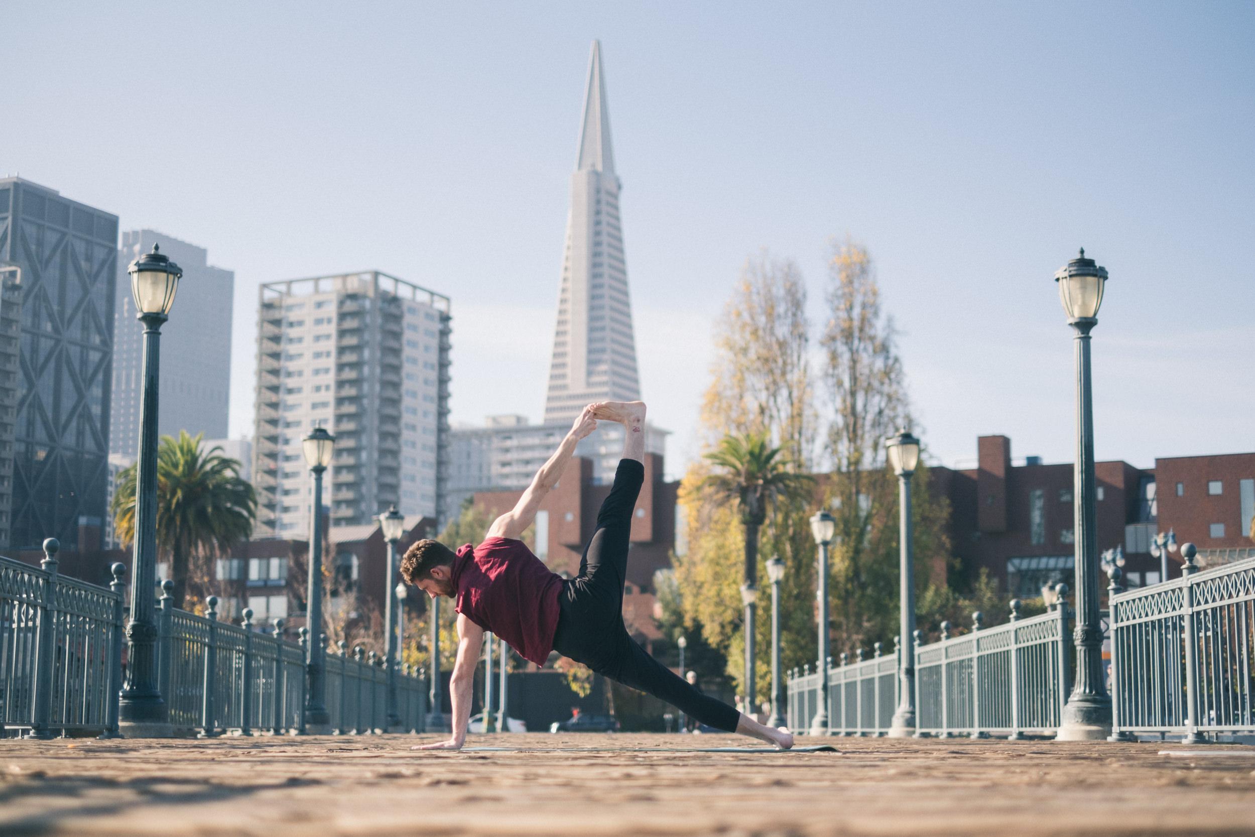 Yoga (10 of 21).jpg