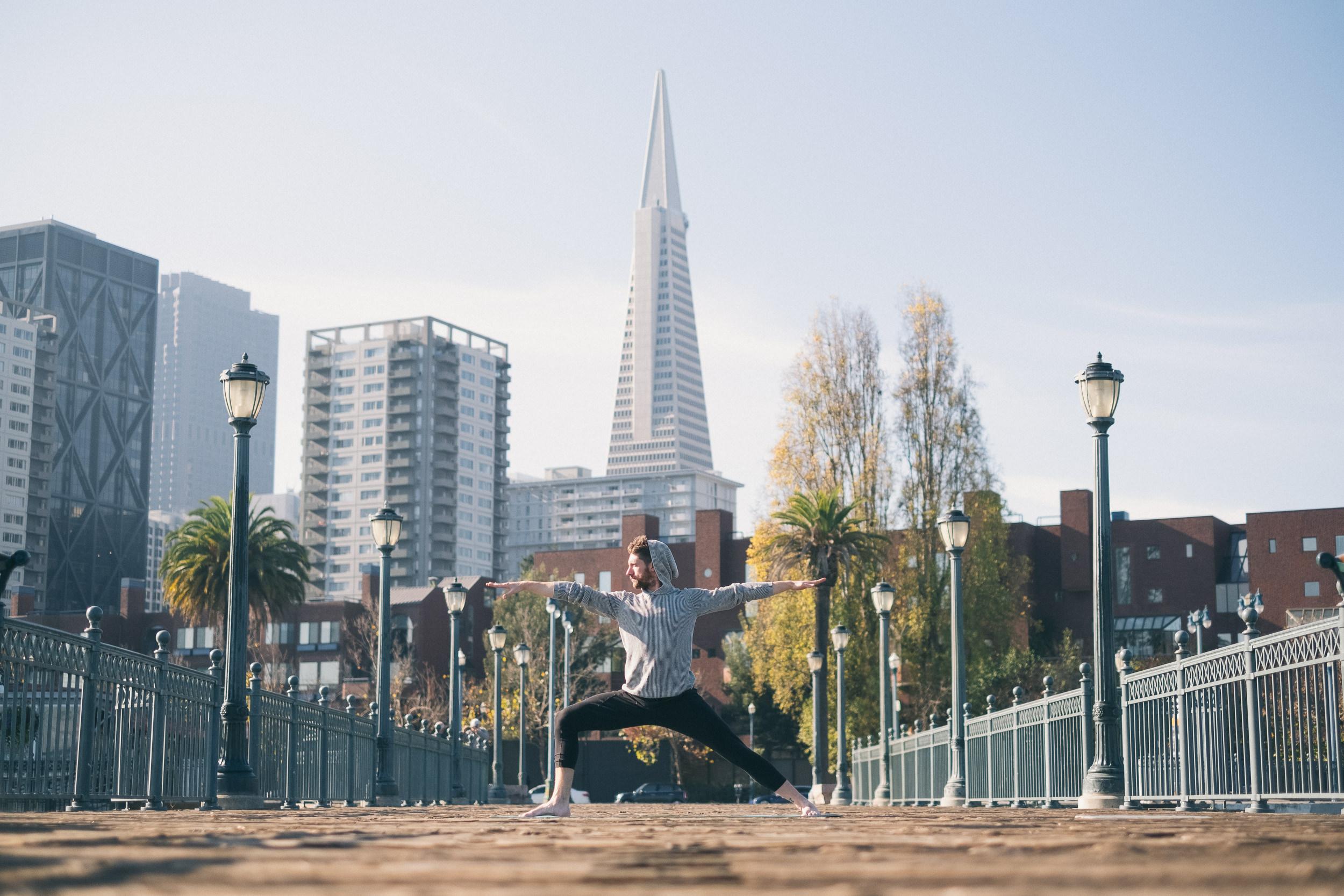 Yoga (11 of 21).jpg