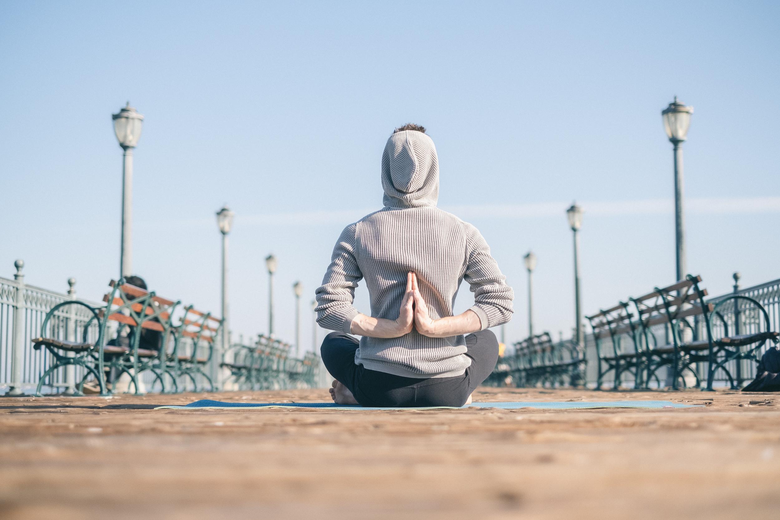 Yoga (12 of 21).jpg