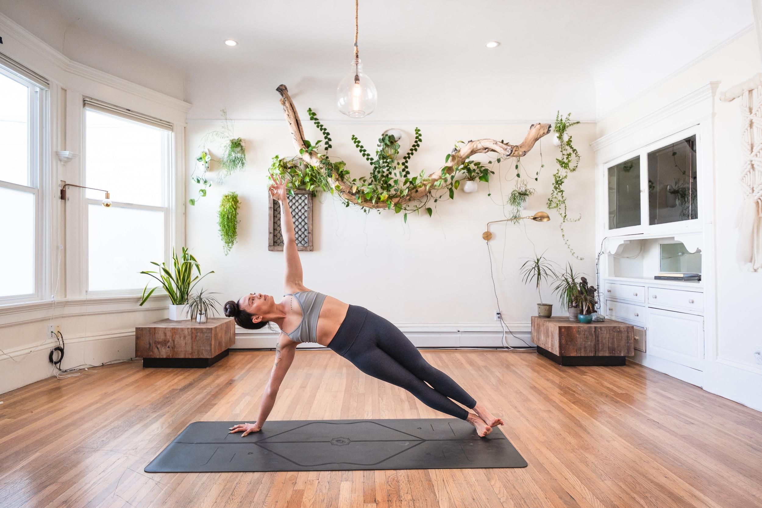 Yoga (14 of 21).jpg