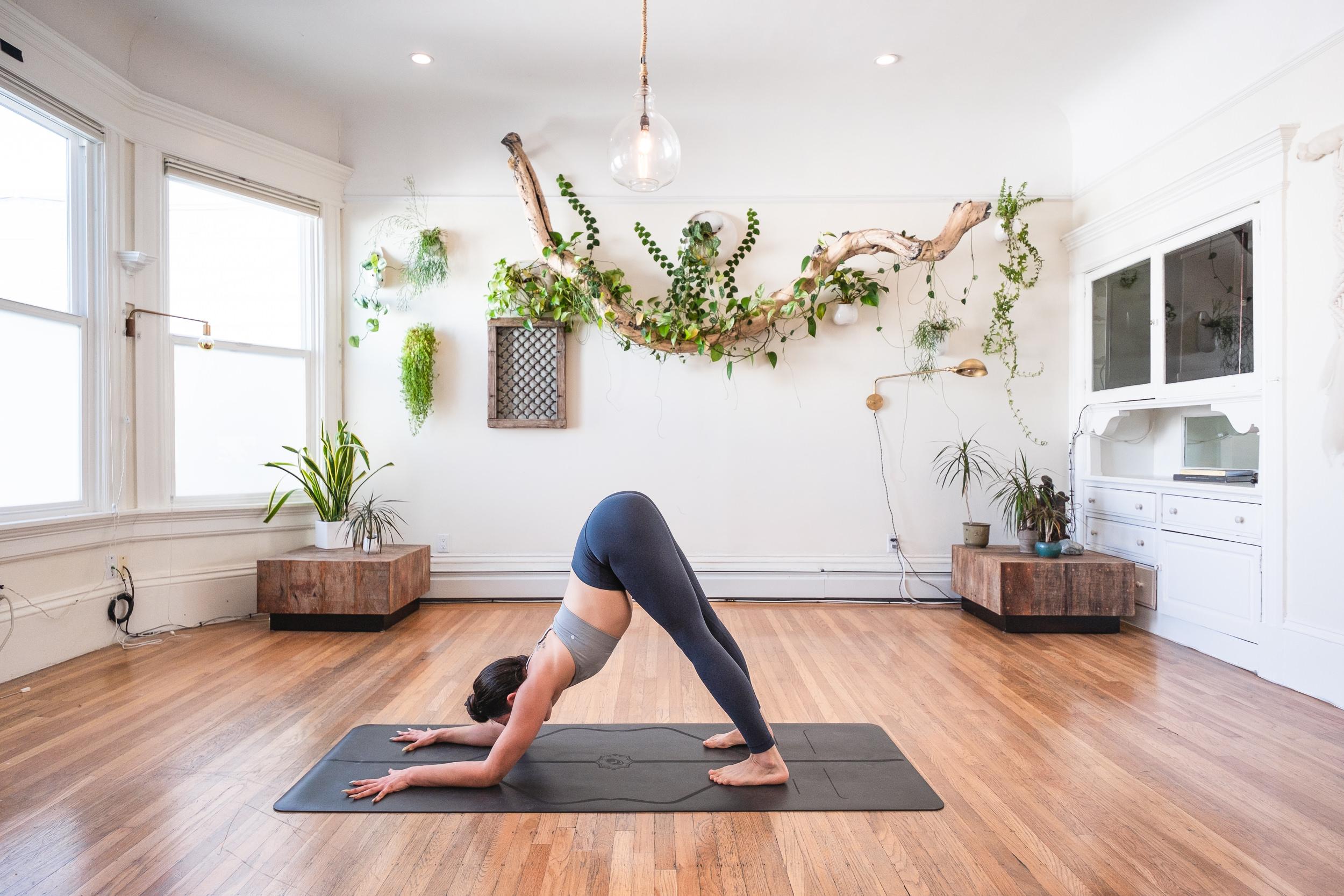 Yoga (16 of 21).jpg