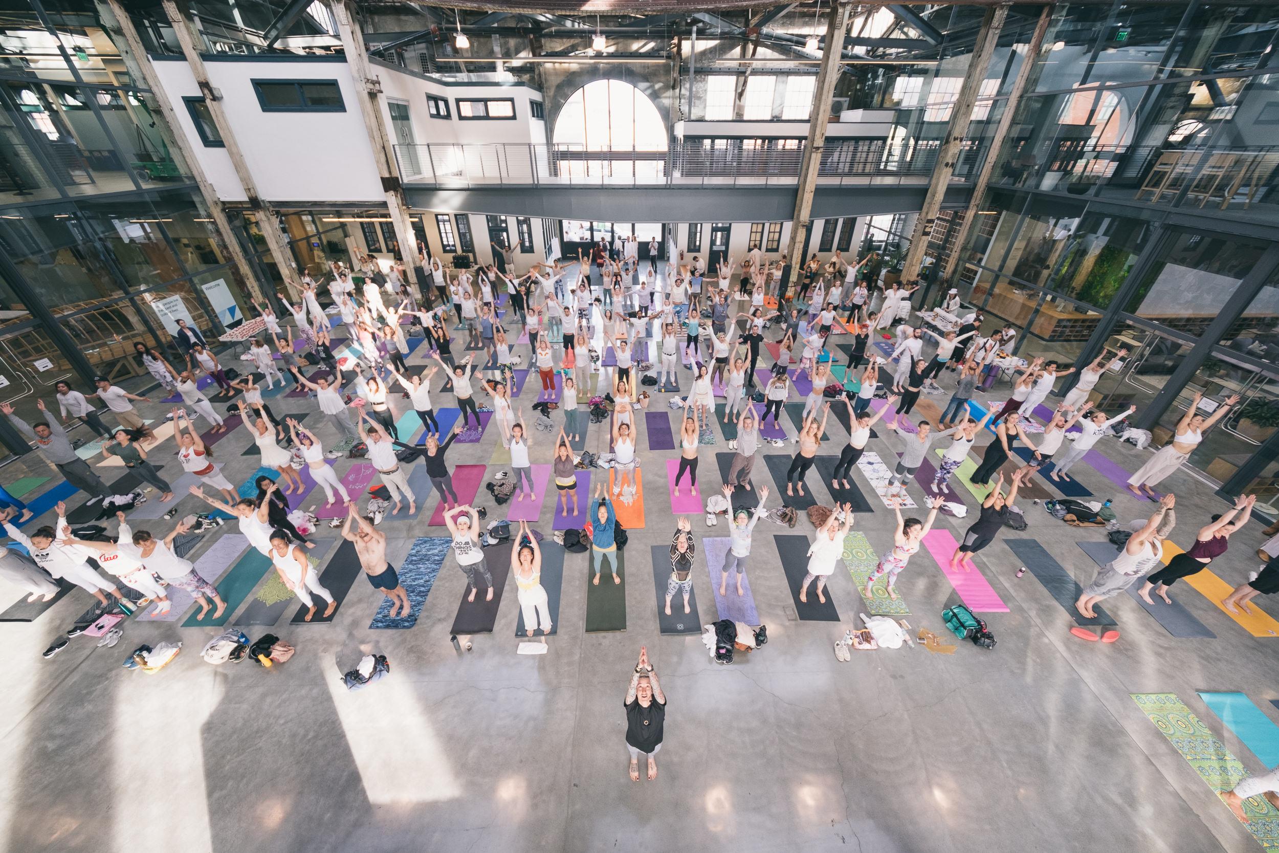 Yoga (18 of 21).jpg