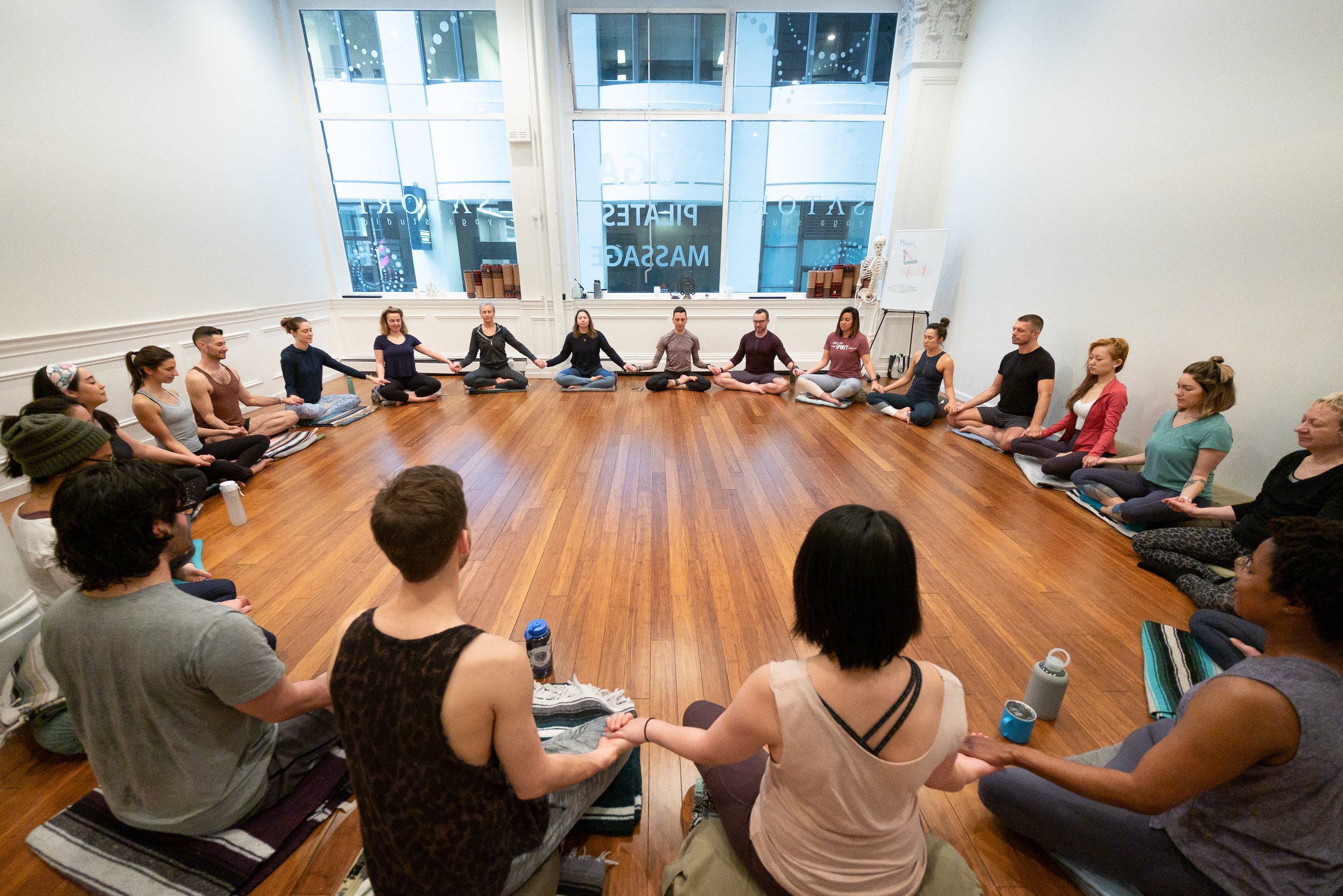 Yoga (19 of 21).jpg