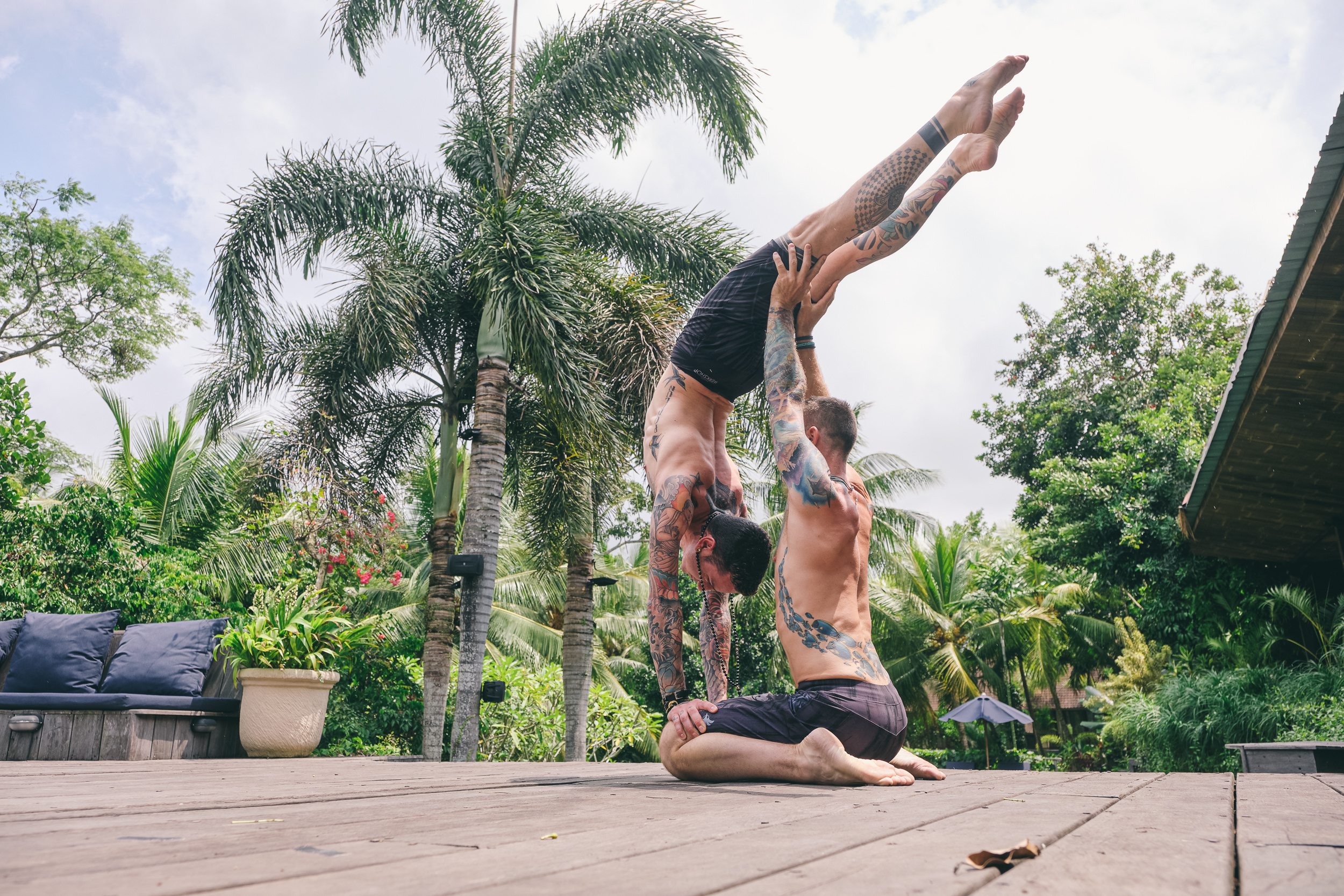 Yoga (20 of 21).jpg