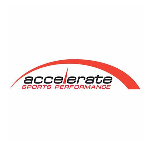 acc_sports.jpg