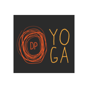 danni_yoga_logo.png