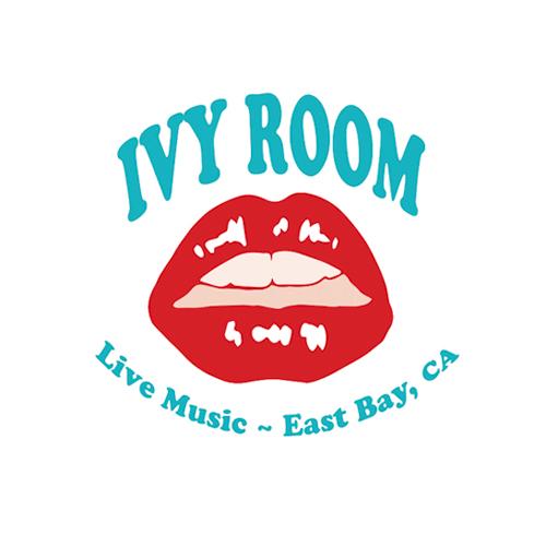 ivy_room.jpg
