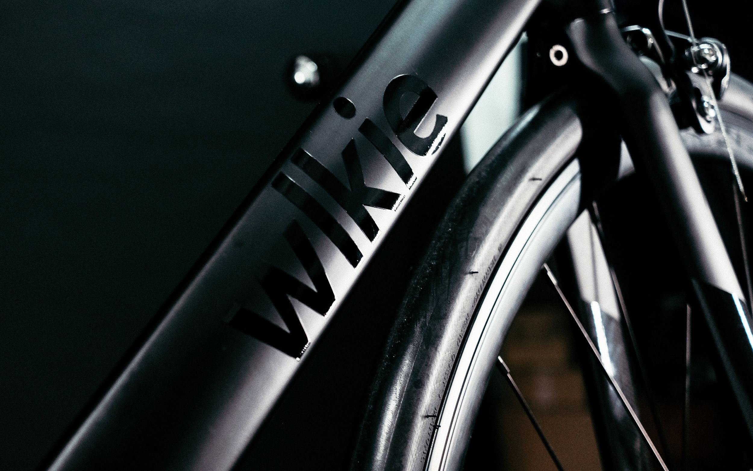 Product Video - Wlkie Cycles