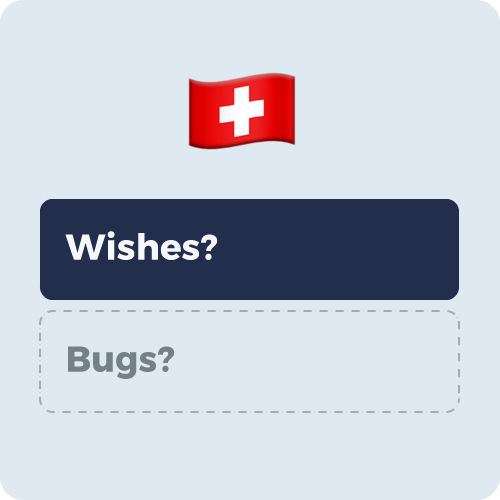 public-roadmap-wishes.png