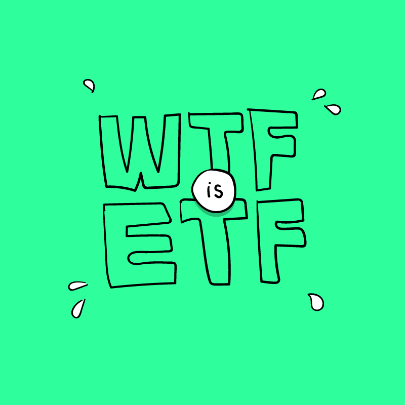 05-etf.png