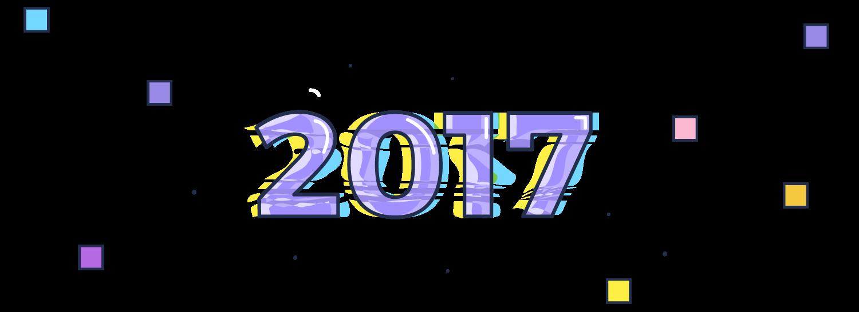 2017review-hero.png