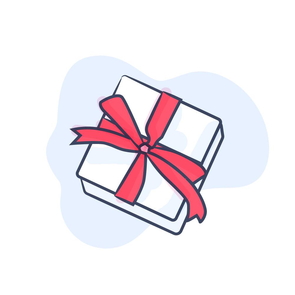 gift-80.jpg