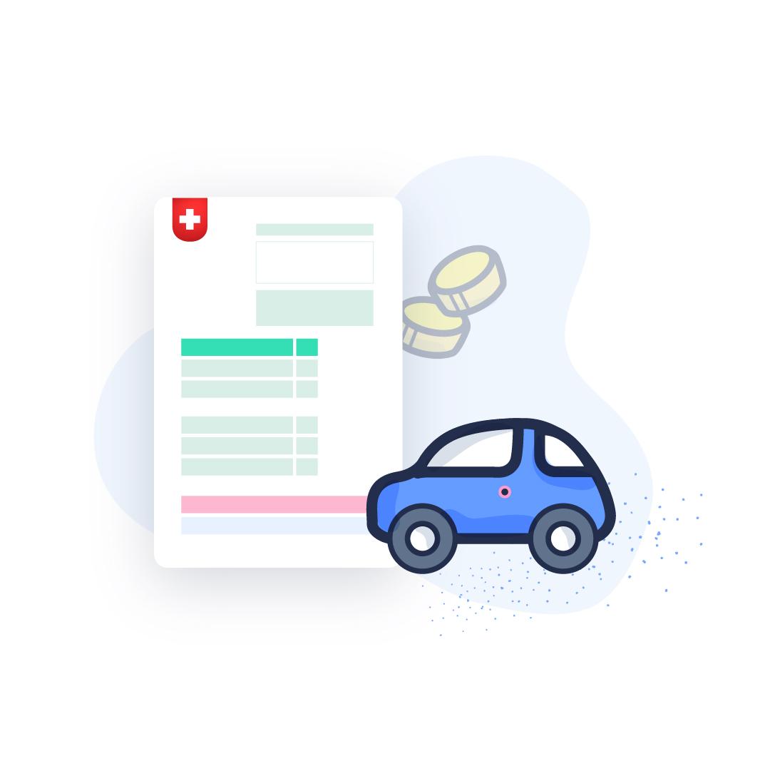 Tax-Car.jpg