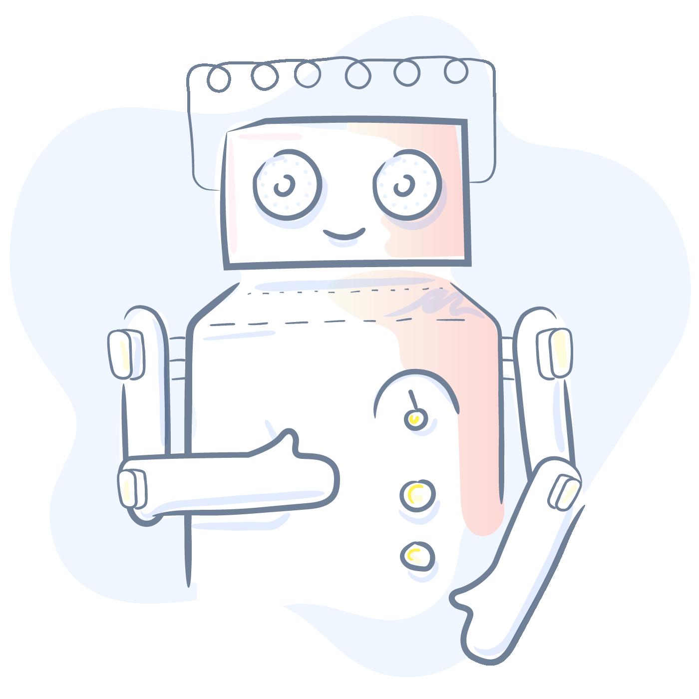 Compare-robo (1).png