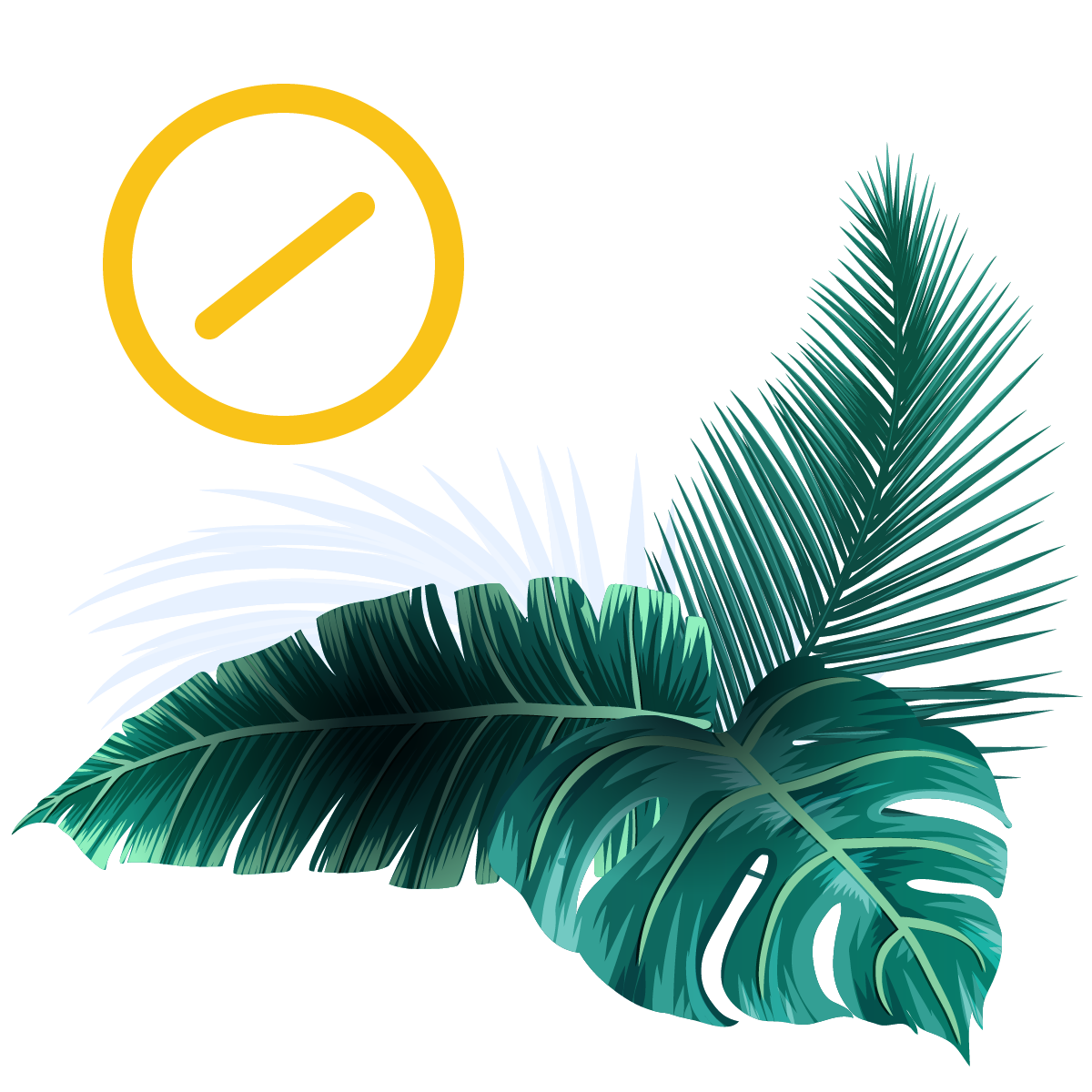 Sustainability-avoid.png