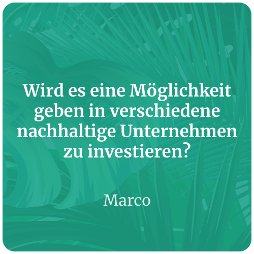Email-De Quote 1 (1).png