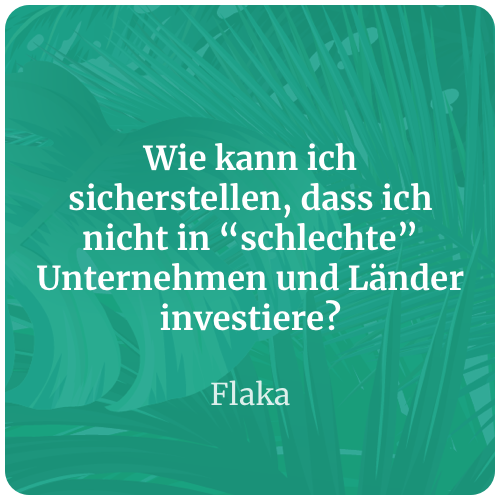 Email-De Quote 2 (1).png