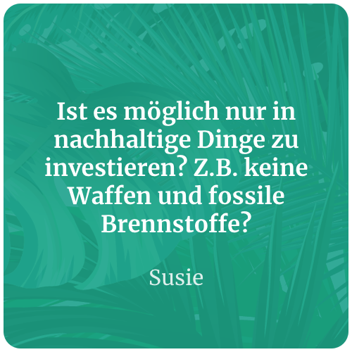 Email-De Quote 3 (1).png
