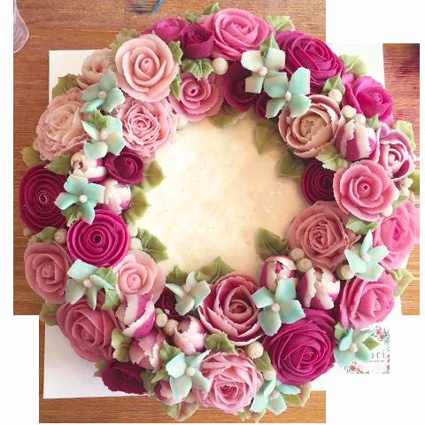 cake05.png