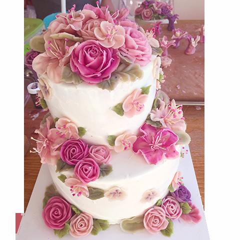 cake10.png