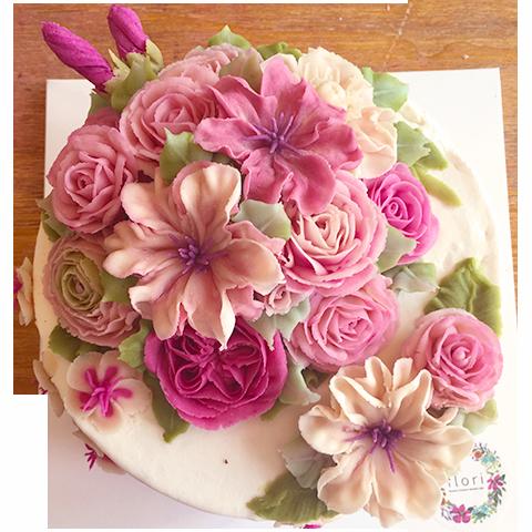 cake11.png