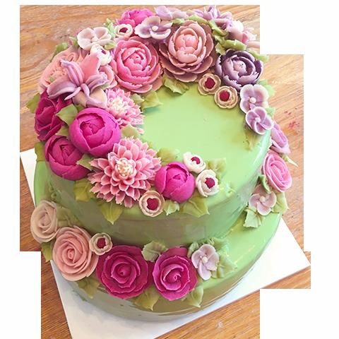 cake12.png