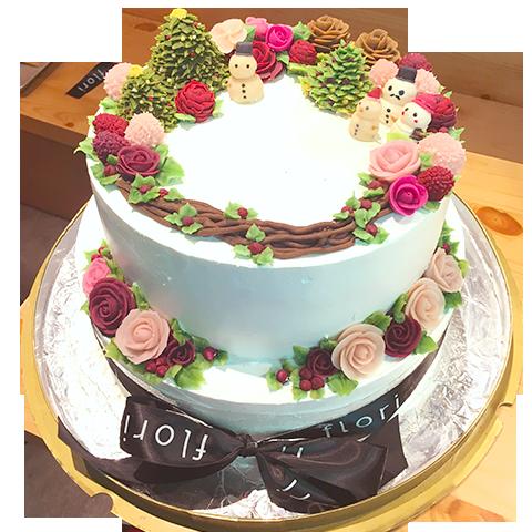 cake04.png