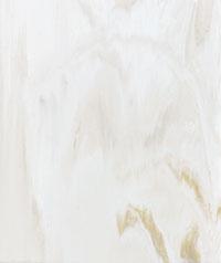 Hvid/beige