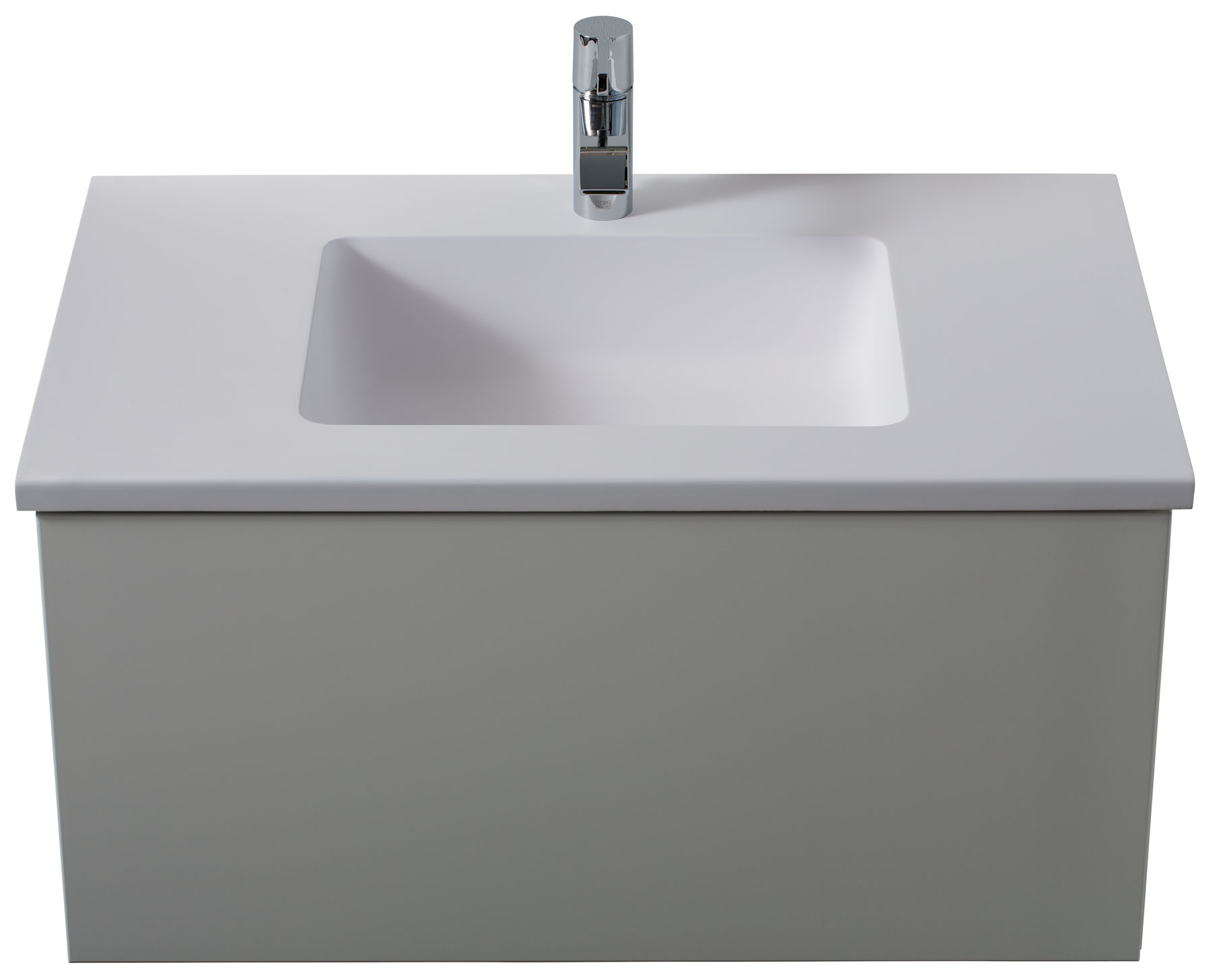 Carta-Hvid-Marmor-prisliste1800.jpg
