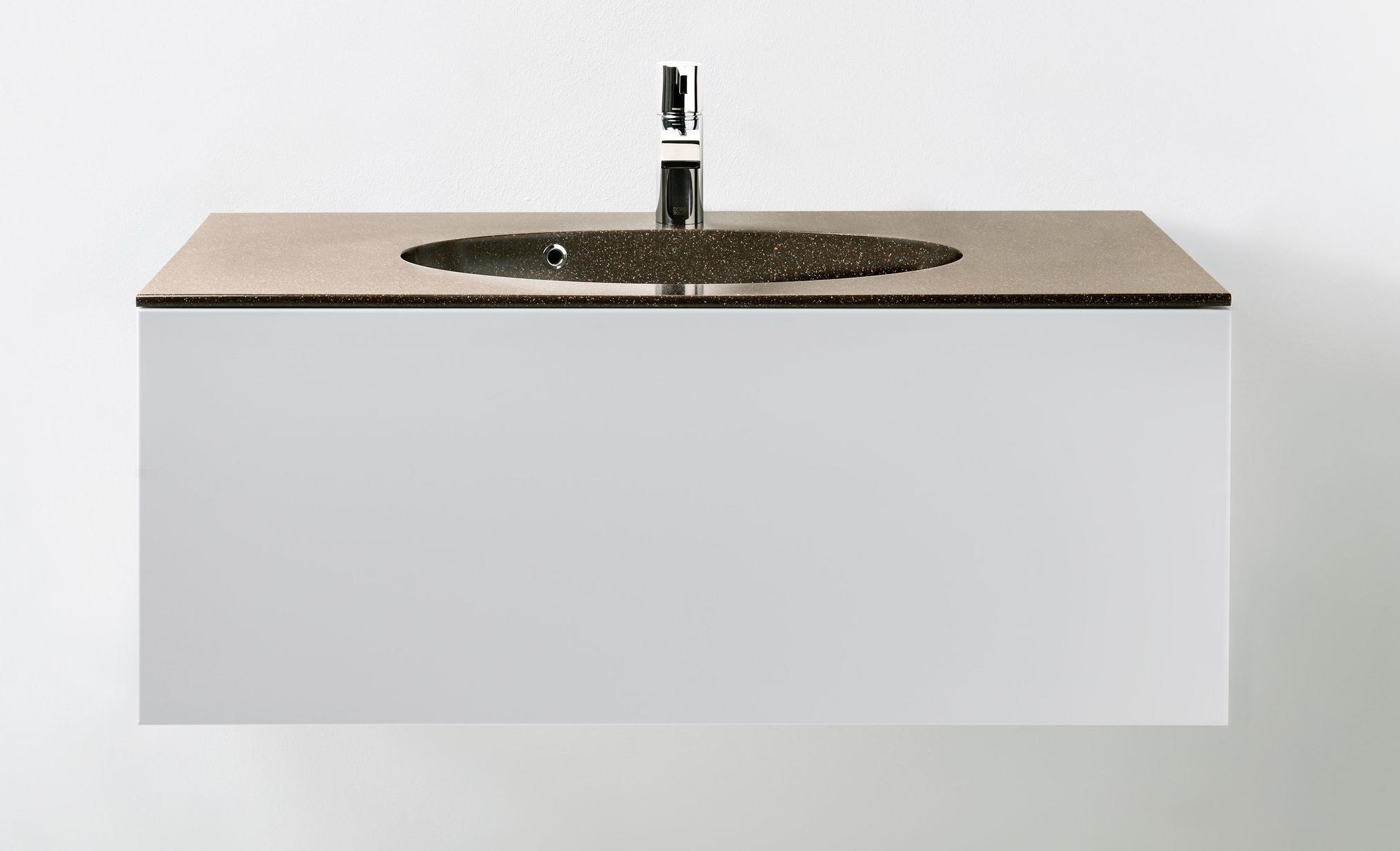 16855---01---Brun-Vask.jpg