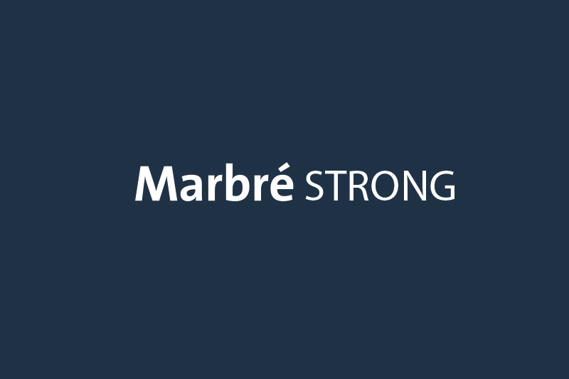 Marbre_strong2.jpg
