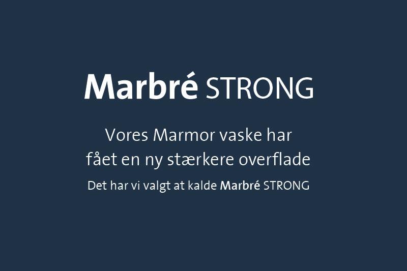 Marbre_strong3.jpg