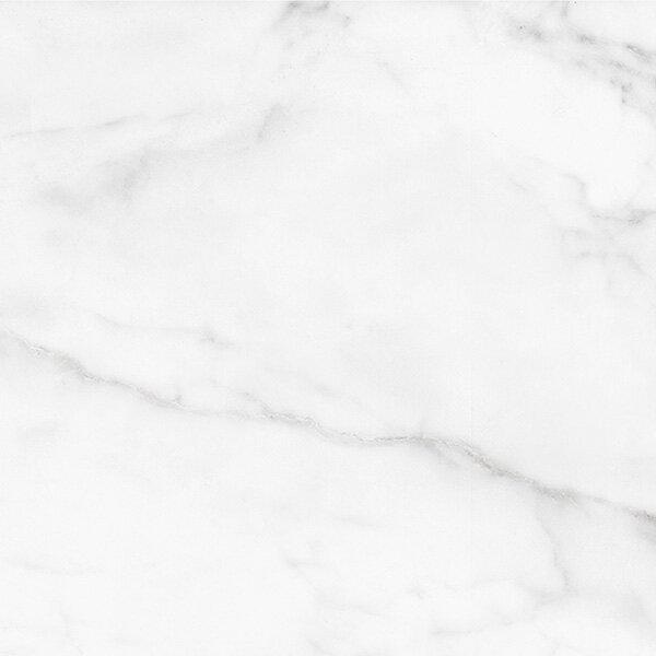 Marmor blank