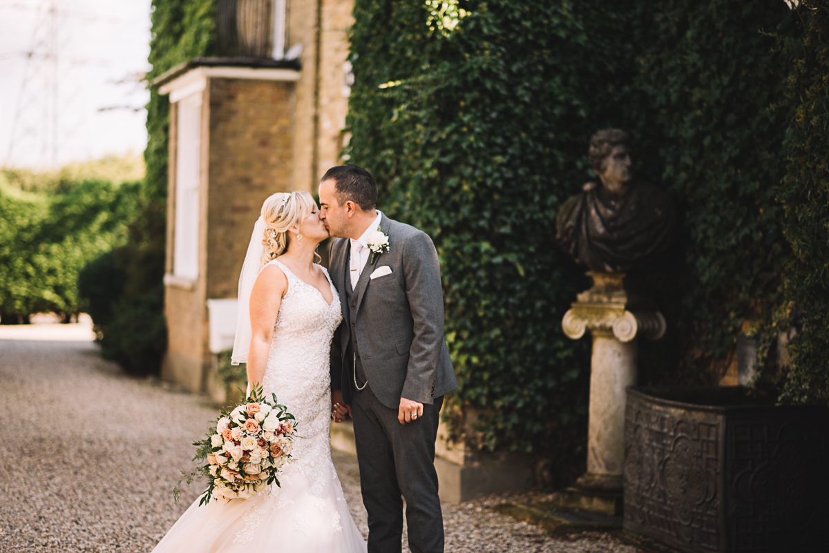 Essex Wedding Photographer, Friern Manor Wedding, Lucie Watson Photography