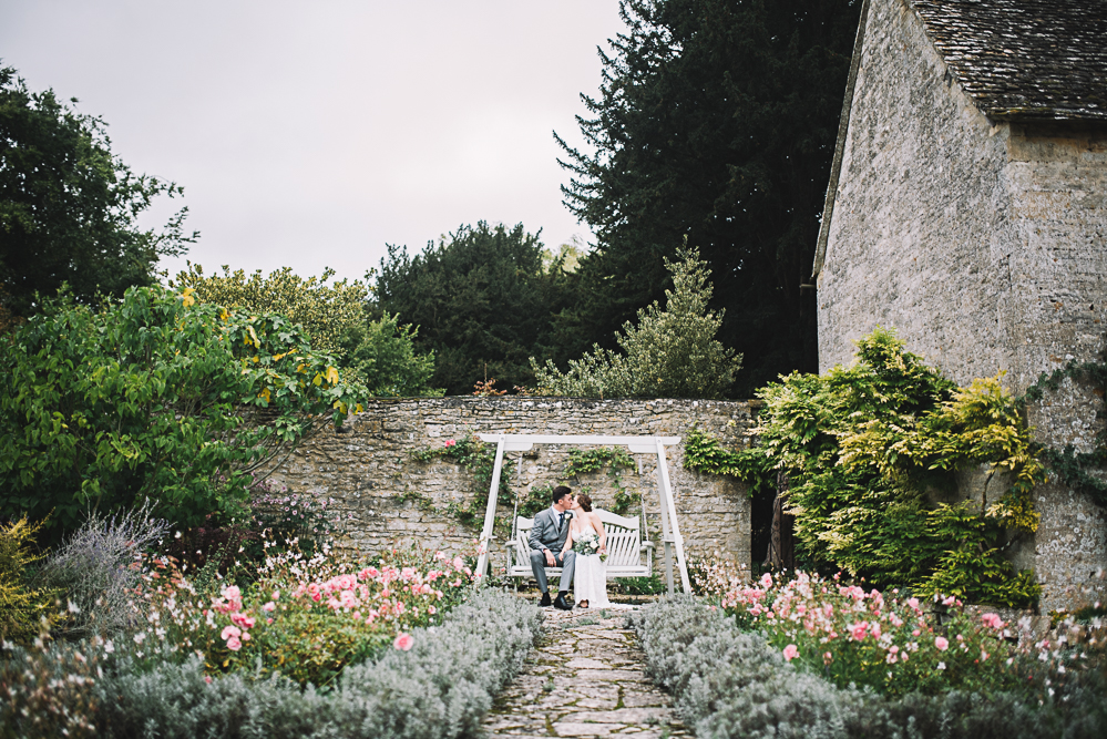 Caswell House Photography, Oxfordshire