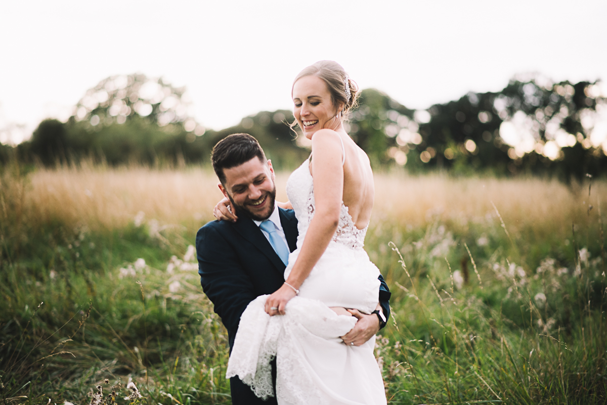 Prested Hall, Colchester Wedding Photography