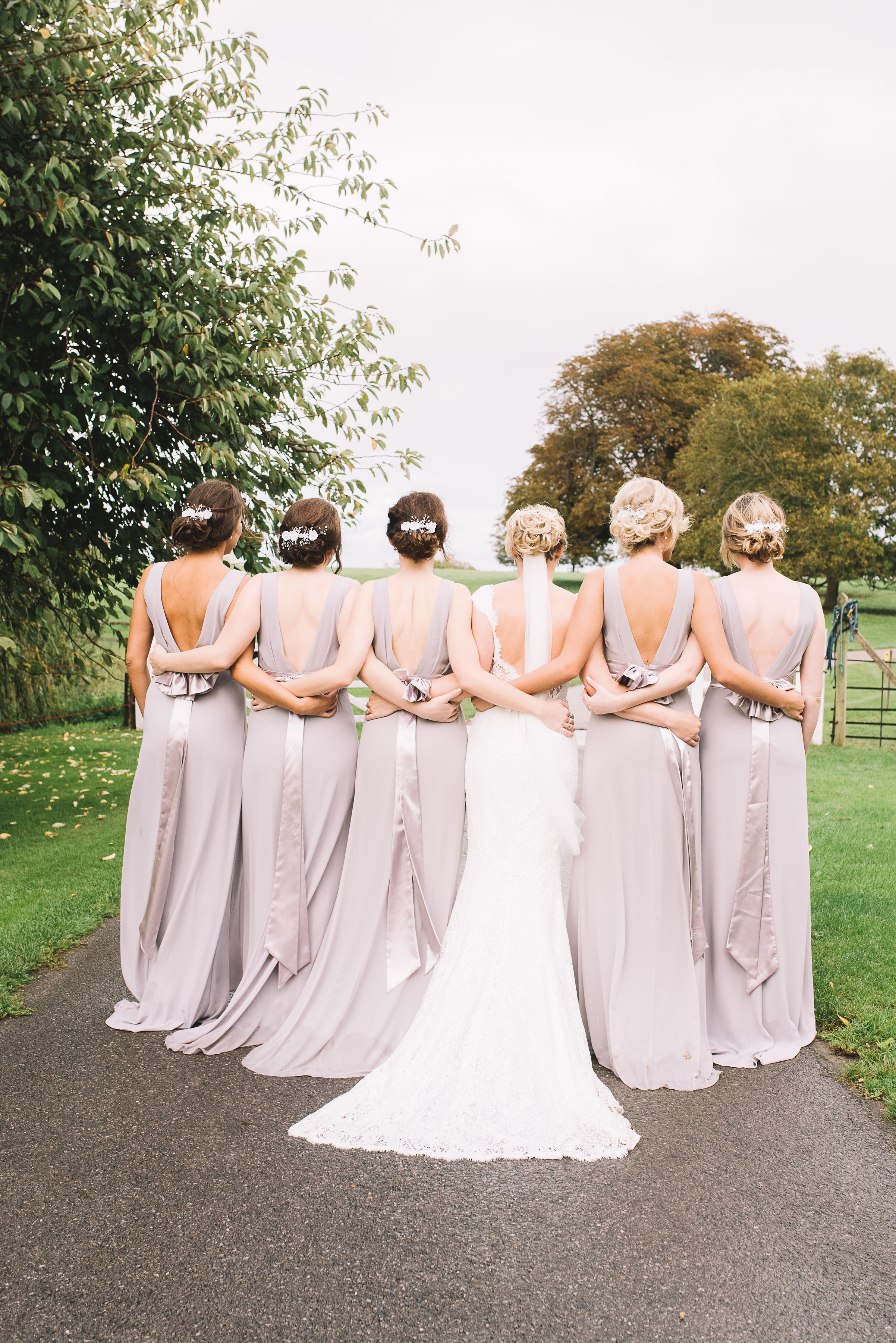 Firle Place Wedding, Sussex Wedding Photography