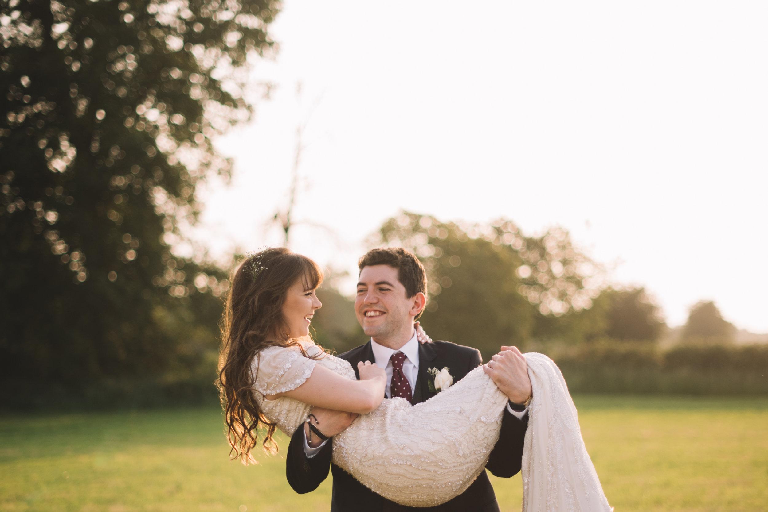 Gosfield Hall, Essex wedding photographer, Lucie Watson PhotographyGosfield Hall, Essex wedding photographer, Lucie Watson Photography