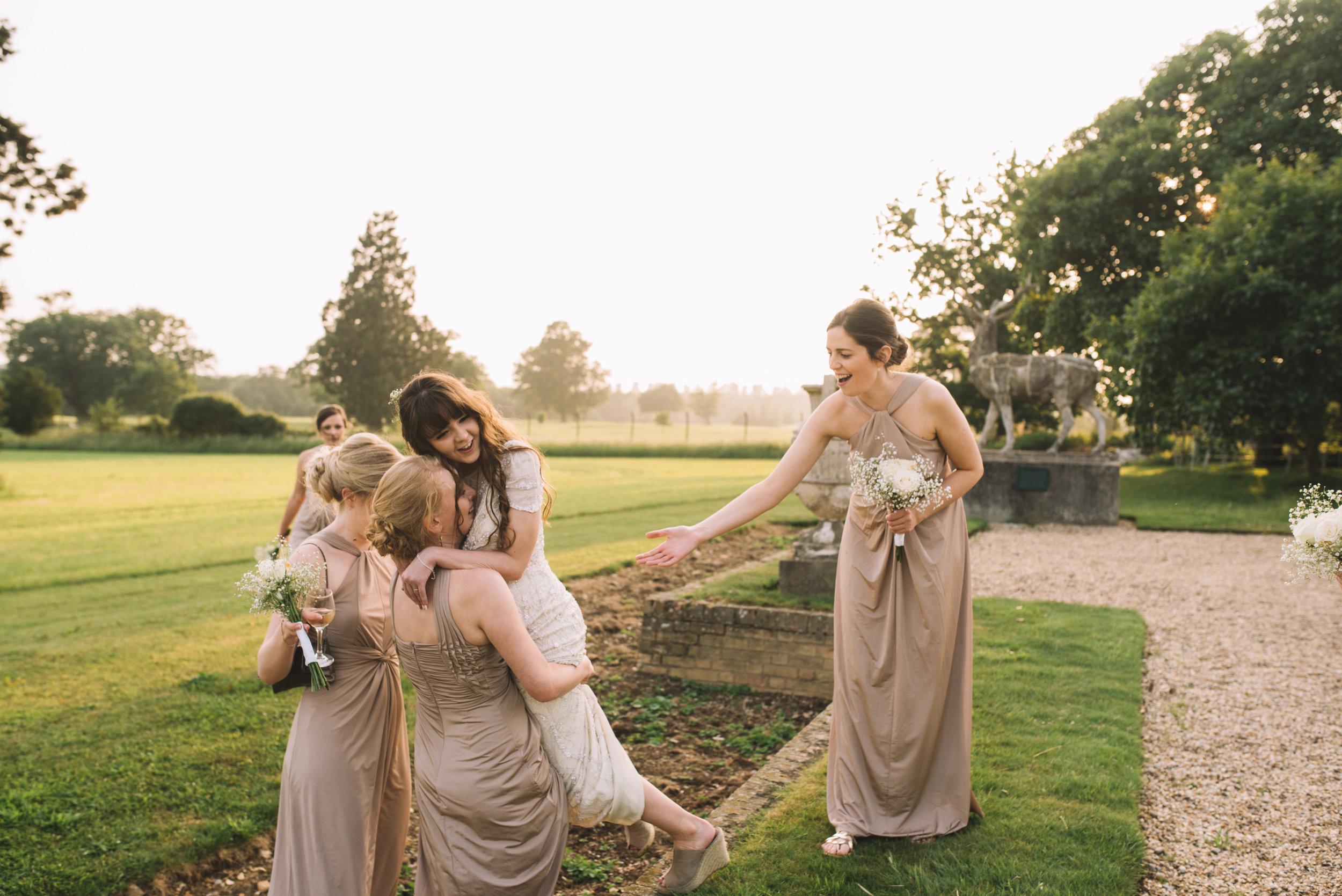 Gosfield Hall, Essex wedding photographer, Lucie Watson Photography